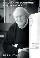 Nieuw boek: 'Circulaire Economie als lifestyle'