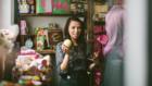 Duurzaam cosmeticamerk Lush uitgeroepen tot nummer één in klantervaring in Nederland