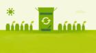 Nestlé wil uiterlijk in 2025 haar verpakkingen voor 100% recyclen of hergebruiken
