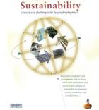 Mei 1998: Rabobank jubileumcongres legt de kiem voor Nationaal Sustainability Congres