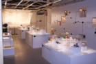 IKEA Breda opent Sustainability Shop