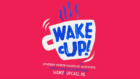 Fairfood brengt blockchainkoffie naar Nederland en spoort koffie-industrie aan tot armoedevrije koffie