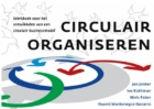 Lancering gratis werkboek Businessmodellen voor de Circulaire Economie