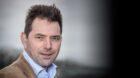 Freek van Eijk benoemd tot directeur van de (private) Stichting Holland Circular Hotspot