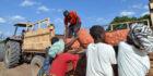 IMVO Convenant: Voedingsmiddelensector verduurzaamt productieketen