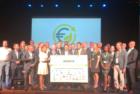 Ruim € 100 miljoen aan circulaire inkoopkracht in nieuwe Green Deal Circulair Inkopen