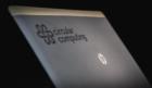 Vitasys lanceert circulaire laptops in Nederland