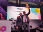 Schiphol wint Eco-innovation award 2018 voor duurzame prestaties