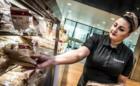 Facilicom Group lanceert sociale onderneming Buitengewoon
