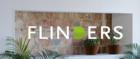 Flinders investeert in duurzaam design en stelt ambitieus doel