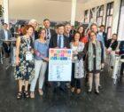 Acht hogescholen gaan de SDG's in hun onderwijsprogramma's integreren
