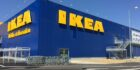 Ikea commits to phase out single-use plastic products by 2020