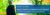 Lancering online tool voor implementatie ISO 20400