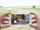 T-Mobile pakt e-waste aan met vernieuwend recyclingprogramma