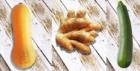 Jumbo introduceert natuurlijk etiket op biologische groenten