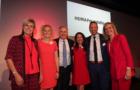 HEMA lanceert de 'HEMA Foundation' voor een meer inclusieve samenleving