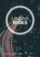 Lineaire economie is onverantwoord riskant