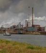 Milieuschade kost samenleving jaarlijks 31 miljard euro, bijdrage industrie: 4,5 miljard
