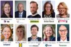 Tien MVO-managers op de shortlist voor titel 'MVO Manager van het Jaar 2018'