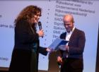 Deltaplan Duurzame Renovatie: Gebouwen in Nederland in 7 jaar tijd 50% energiezuiniger