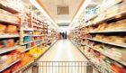 Reactie CBL op rapport Oxfam Novib Ranking van supermarkten