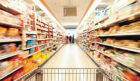 Aldi, Lidl en PLUS scoren slecht op supermarktenranglijst Oxfam Novib