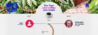 Blockchains als eerste stap richting duurzame koffie