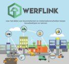Bouwsector in België zet schouders onder online matchmaker richting circulaire bouweconomie