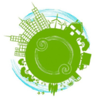 "ISO proposal for the creation of a new technical committee ""Circular economy"""