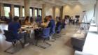 Bedrijven tonen hun duurzame innovaties in nieuwe Dudoc Parkstad