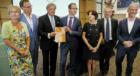 Hoofdlijnen Klimaatakkoord: industrie moet investeren in toekomstbestendigheid