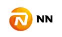 NN Bank/NN Group