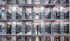 reBuy bestempelt Nederland als een van de belangrijkste Europese groeimarkten voor refurbished consumentenelektronica