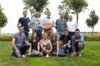 CONO Kaasmakers stapt over op GMO-vrij voeren