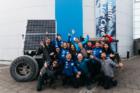 Technische Unie werkt met Clean2Antarctica aan Zero Waste