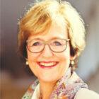 Interview Cathy van Beek: 'Duurzaamheid in de zorg, zo moeilijk is dat niet'