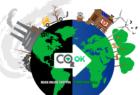 Startup CO₂ok maakt online shoppen klimaatneutraal
