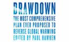 Belangwekkende Nederlandse lancering Project Drawdown: terugdraaien klimaatverandering