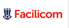 Facilicom Solutions