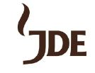 Jacobs Douwe Egberts (JDE)