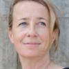 Column Katinka van Cranenburgh: 'Geld verdienen zonder de maatschappij centraal te stellen kan niet meer'