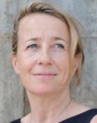 """Opinie Katinka van Cranenburgh: """"Wanneer men werknemers uitwringt, wordt iedere vorm van filantropie uitgehold"""""""