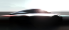 Lightyear One gaat record meest aerodynamische productieauto breken