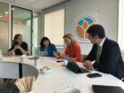Nederland treedt toe tot wereldwijde circulaire kopgroep