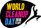Roompot Vakanties gastheer eerste World Cleanup Day