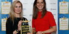 Lidl is winnaar van de 'ABN AMRO Retail Sustainability Award'