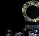 Inschrijving geopend voor Circular Awards 2019