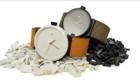 Coolrec en Circular Clockworks maken werelds eerste circulaire horloges