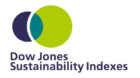 DSM, Signify en Unilever Industry leader in Dow Jones Sustainability Index 2018
