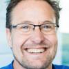 Interview met Kees Klomp, directeur Stichting Maatschappij & Onderneming (SMO)